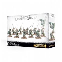Eternal Guard (10)