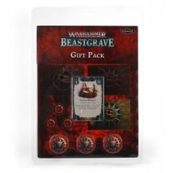Beastgrave Gift Pack (Inglés)
