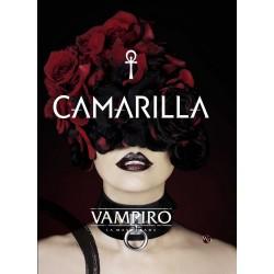 Camarilla (Spanish)