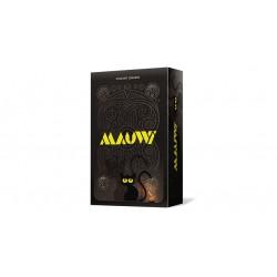 Mauwi (Spanish)