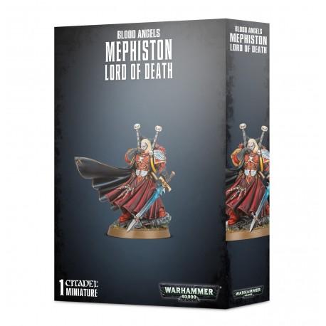 Mephiston Lord of Death (1)