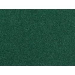 Wild Dark Green Tuft
