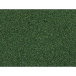 Hierba Salvaje Medium Green
