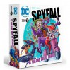 DC Spyfall (Spanish)