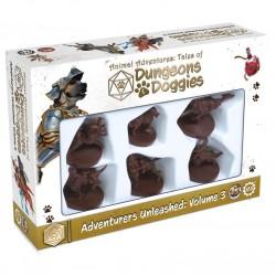 Dungeons and Doggies Box 3 (6)