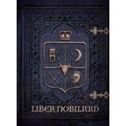 Liber Nobilium (Spanish)