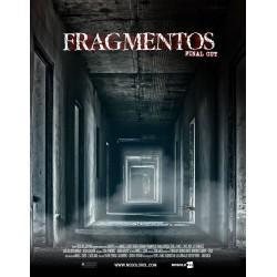 Fragmentos: Final Cut (Spanish)