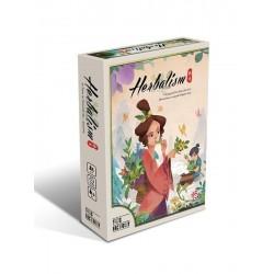 Herbalism (Spanish)
