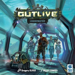 Outlive Underwater (Spanish)