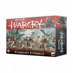 Warcry: Stormcast Eternals (11)
