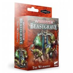 Beastgrave: Despojos de Gusano (Spanish)