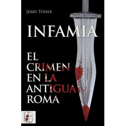 Infamia (Spanish)