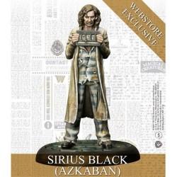 Sirius (Inglés)