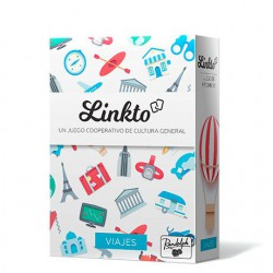 Linkto: Viajes (Spanish)