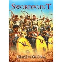 Swordpoint Edad Oscura (Spanish)