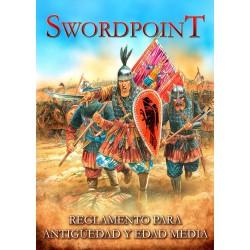 Swordpoint (Spanish)