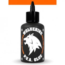 Wolverine P.V.A. Glue