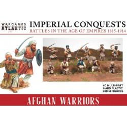 Afghan Warriors (40)