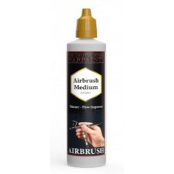 Airbrush Medium 100ml