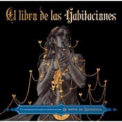 El Libro de las Habitaciones (Spanish)