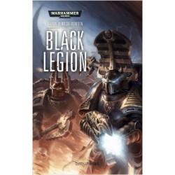 Black Legion 2/2