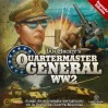 """WW2 Quatermaster General """"Castellano"""""""