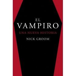 El vampiro. Una nueva historia (Spanish)