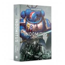 Warhammer 40000: Indomitus (Inglés)