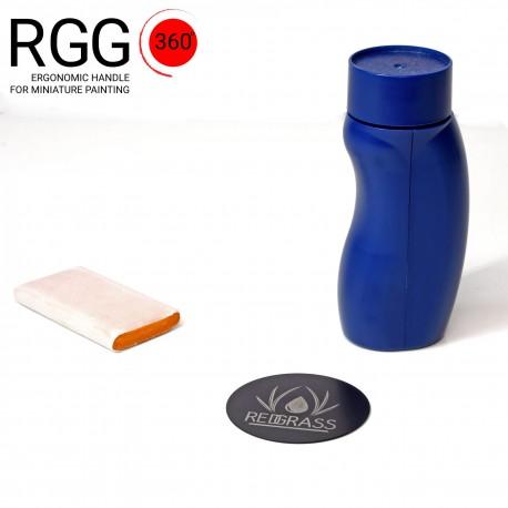 RGG360 Miniature Holder V2