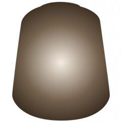 Base: Runelord Brass (12ml)