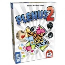 Plenus II