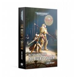 Watchers/Throne:The Regent's Shadow (English)