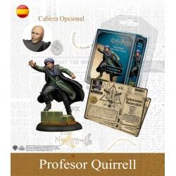 Quirrel (Spanish)