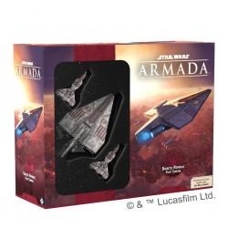 Galatic Republic Fleet Starter (English)