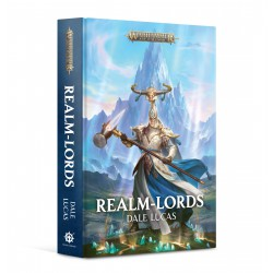 Realm-Lords (English)