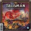 Talisman, 4ª Edición Revisada (Castellano)