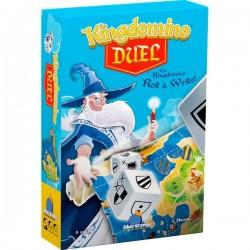 Kingdomino Duel (Spanish)