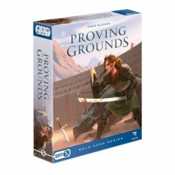 Proving Grounds (Spanish)