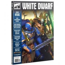 White Dwarf September 2020 (English)