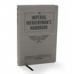 The Imperial Infantryman's Handbook (English)