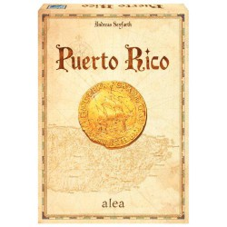 Puerto Rico (Spanish)