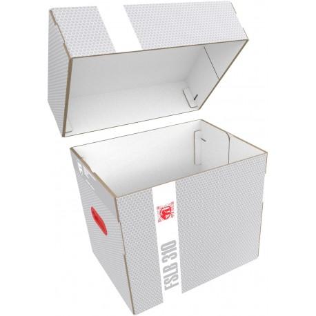 Feldherr Storage Box Fslb310 Empty