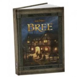 El Anillo Unico: Bree (Spanish)