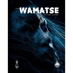 Wamatse (Spanish)