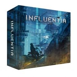 Influentia (Spanish)
