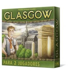 Glasgow (Spanish)