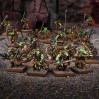 Goblin Regiment (20) 2020