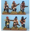 French Canadian Militia 2