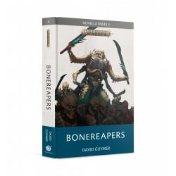 Bonereapers (English)