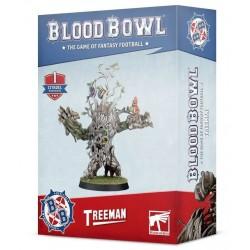 Blood Bowl: Treeman (1)